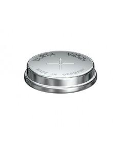 Varta microbattery 250mAh