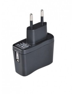 Xtar USB įtampos keitiklis