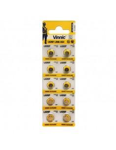 Vinnic baterija AG4