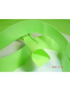 PVC Terminė plėvelė žalia...