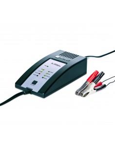 H-Tronic AL2000  baterijų...
