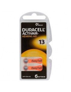 Duracell baterija...