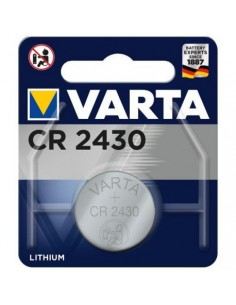 Varta baterija CR2430