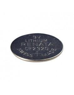 Renata baterija CR2320