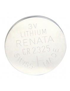 Renata baterija CR2325