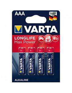 Varta  baterija MAX Power...
