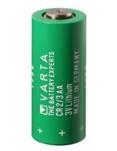 Varta baterija CR-2/3AA 3V