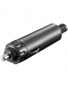 Car cigarette lighter 12 V