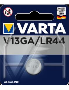 Varta  battery V13GA