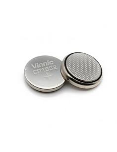 Vinnic baterija CR1632