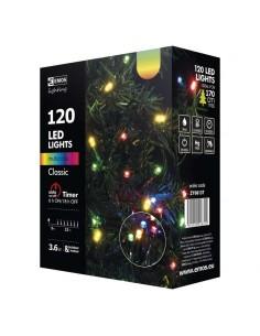 Emos LED light – Multicolor...