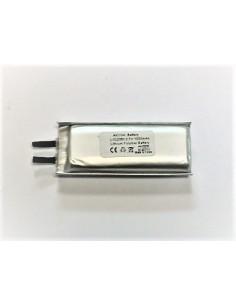 Li-pol (102050) 320mAh