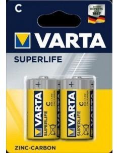 Varta  battery superlife...