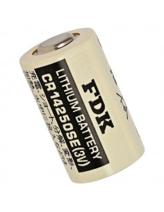 FDK ličio baterija CR14250se