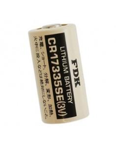 FDK ličio baterija CR17335SE