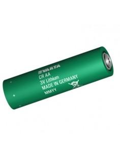 Varta CR AA Lithium 3V