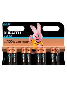 Duracell baterija Ultra LR6...