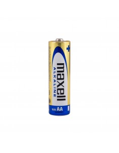 Maxell baterija LR6 ( 10vnt)