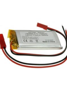 Li-pol ( 863056 ) 1700mAh