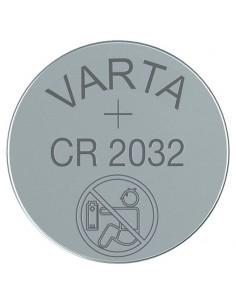 Varta Microbattery CR2032 bulk