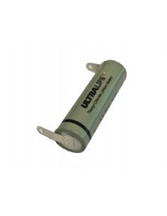 Ultralife baterija ER14505...