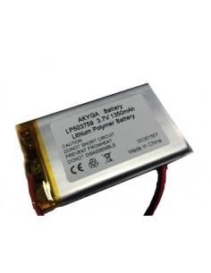 Li-po ( 503759 ) 1350mAh