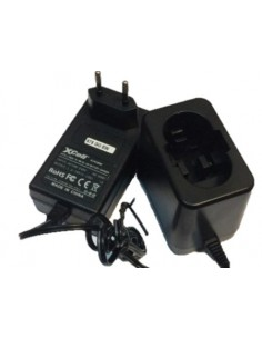 Charger for Bosch Ni-Cd/Ni-MH