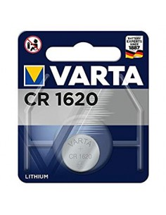 Varta ličio baterija CR1620