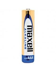 Maxell baterija LR3 (10vnt)