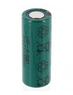 FDK battery 4/5A 2200mAh