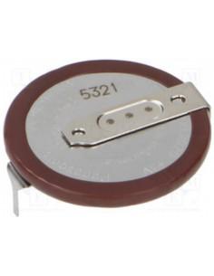 Panasonic baterija VL2330