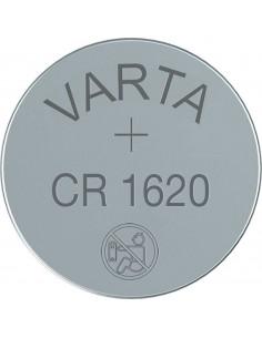 Varta Microbattery CR1620 bulk