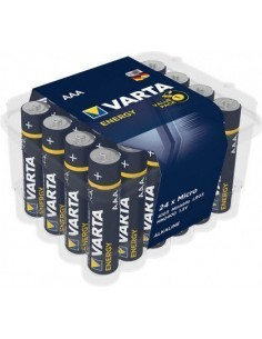 Varta  battery Energy 4103...