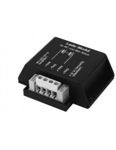 H-Tronic Charger universal...