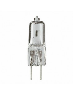 Halogeninė lemputė Philips...