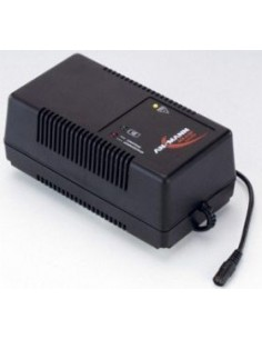 Ansmann 410P Charger for...