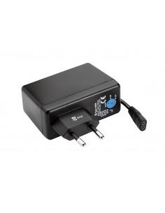 Mascot Power supply 2-9V 1,2A