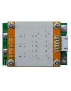 PCM/BMS LiFe for 6 cell 10Ah