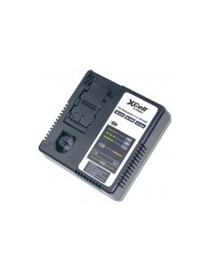 Įkrovėjas Panasonic Ni-NH&...