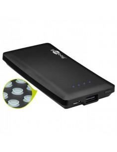 Goobay USB powerbank 4000mAh