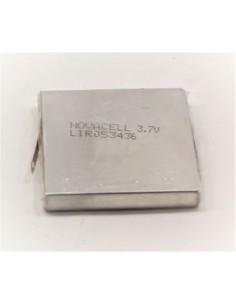 Li-pol  (053436) 1000mAh
