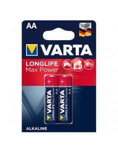 Varta MaxTech baterija LR6...