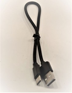 USB laidas į Micro usb...