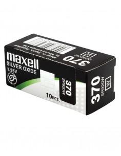 Maxell baterija 370 / 371...