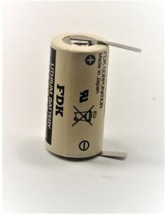 FDK ličio baterija...