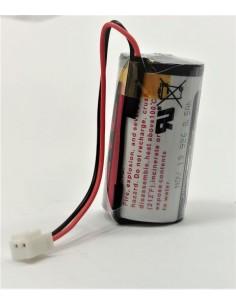 EVE baterija ER26500 3,6V...
