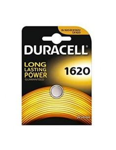 Duracell baterija CR1620