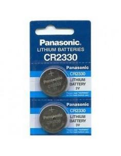 Panasonic baterija CR2330