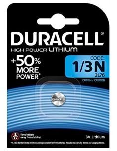Duracell 1/3N baterija