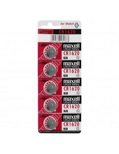 Maxell baterija CR1620